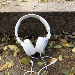 Selbsthypnose - individualisierte Audioaufnahme